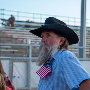 Fairgrounds day_3-246-2.jpg