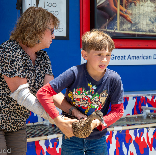 Fairgrounds day_2_4H_events-419.jpg