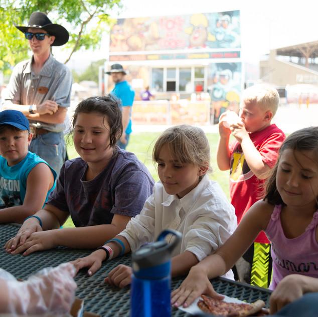Fairgrounds Day 1.5-39.jpg