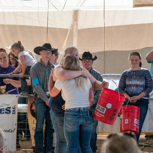Fairgrounds day_3_others-110-4.jpg