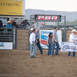 Fairgrounds day_2_rodeo-685.jpg