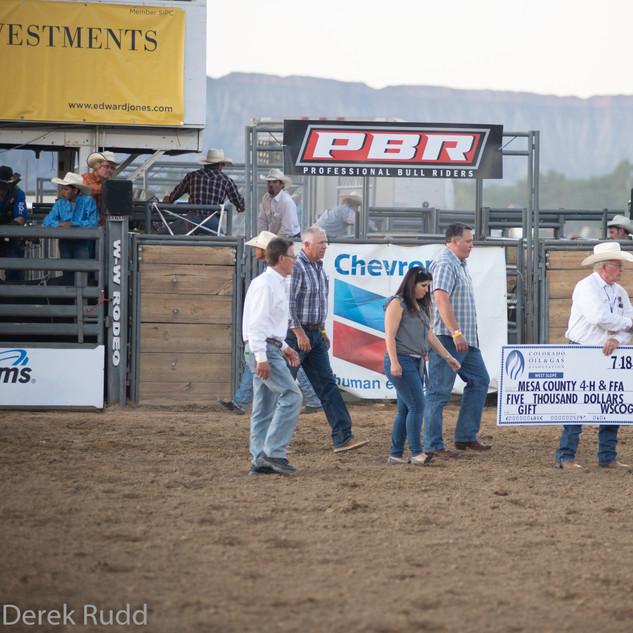 Fairgrounds day_2_rodeo-685.jpg