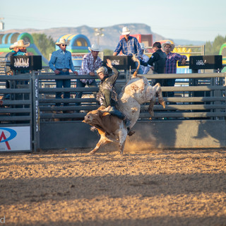 Fairgrounds day_2_rodeo-493.jpg