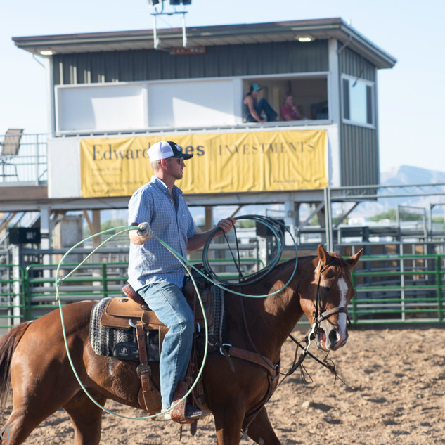 fairgrounds day 1 stadium-119.jpg