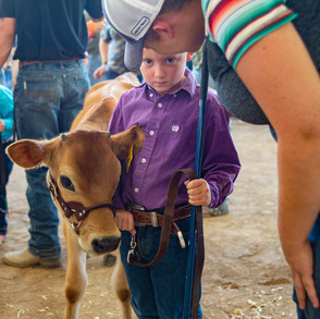 Fairgrounds day_2_4H_events-32-2.jpg
