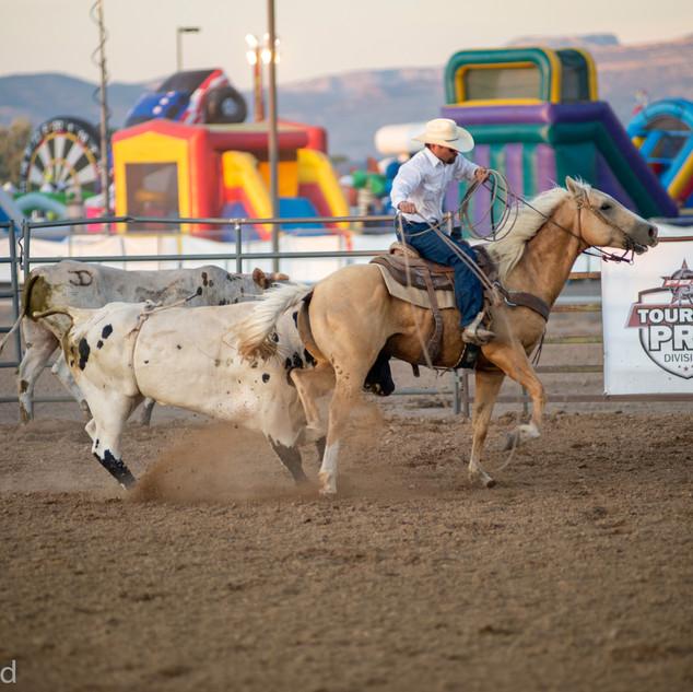 Fairgrounds day_2_rodeo-658.jpg