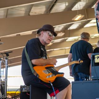 Fairgrounds day_2_rodeo-29-2.jpg