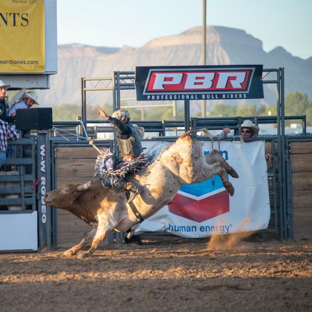 Fairgrounds day_2_rodeo-498.jpg