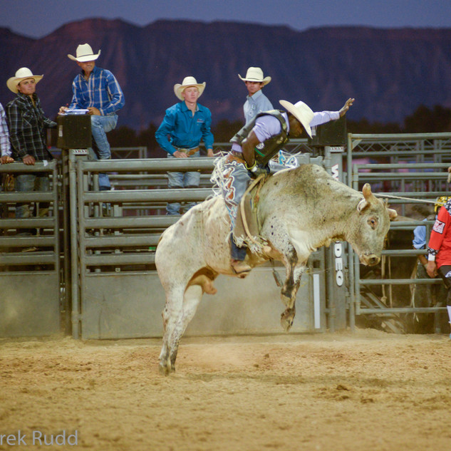 Fairgrounds day_2_rodeo-838.jpg