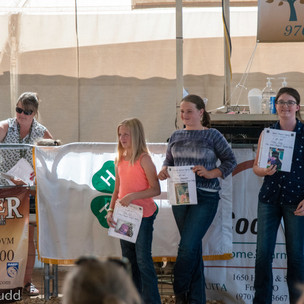 Fairgrounds day_3_others-90-4.jpg