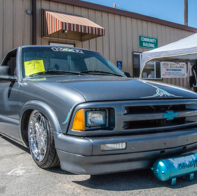 Fairgrounds day_3_others-44-2.jpg