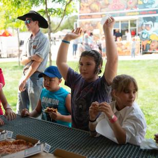 Fairgrounds Day 1.5-51.jpg