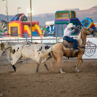Fairgrounds day_2_rodeo-659.jpg