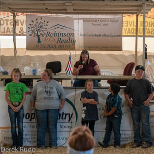 Fairgrounds day_3_others-33-4.jpg