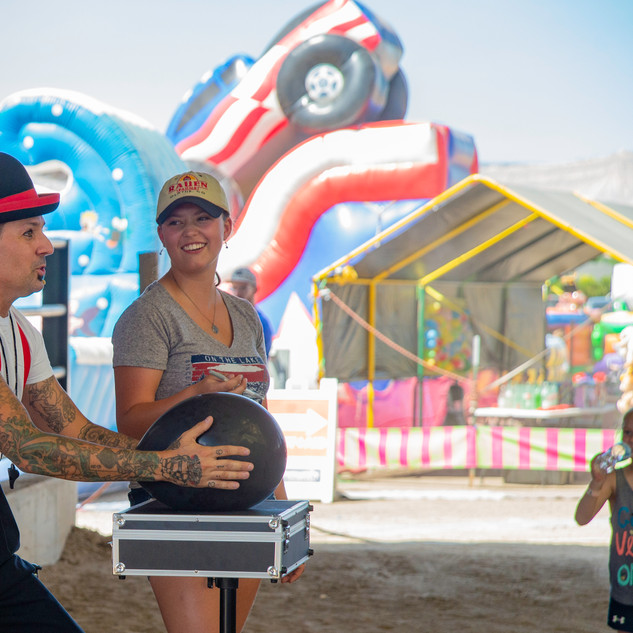 Fairgrounds day_2_others-22.jpg