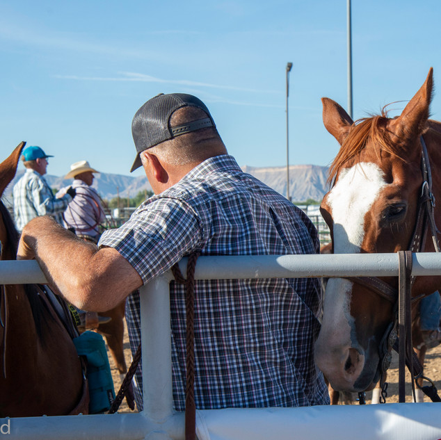 fairgrounds day 1 stadium-13.jpg