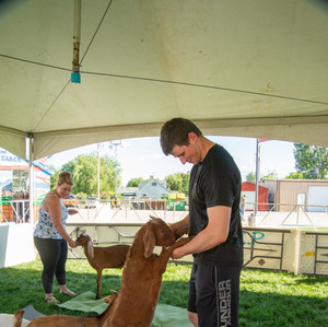 Fairgrounds day_3_others-60-3.jpg
