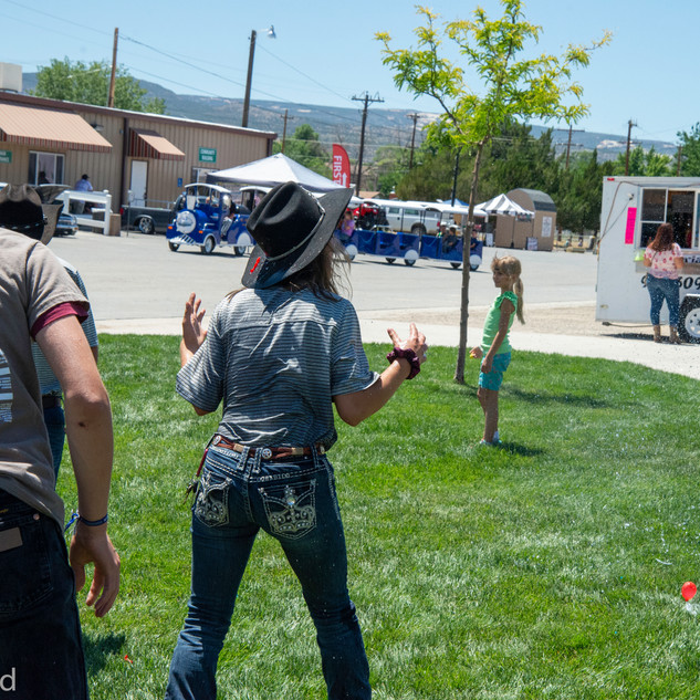 Fairgrounds day_3_others-274.jpg