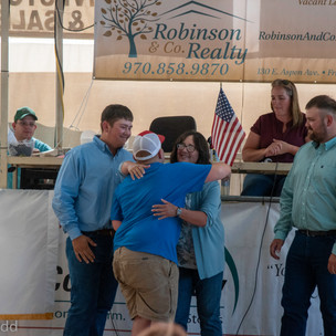 Fairgrounds day_3_others-121-3.jpg