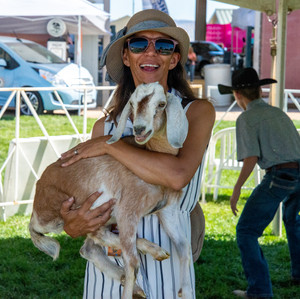 Fairgrounds day_3_others-15-2.jpg