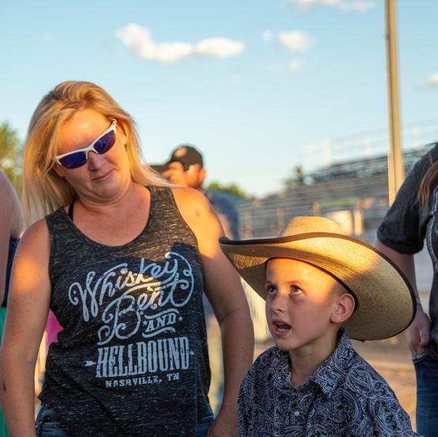 Fairgrounds day_3-127-2.jpg