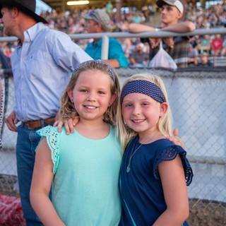 Fairgrounds day_3-282-2.jpg