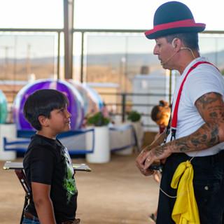 fairgrounds day 1 stadium-379.jpg