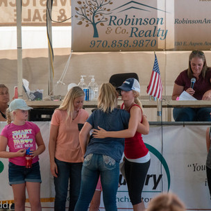 Fairgrounds day_3_others-181-2.jpg