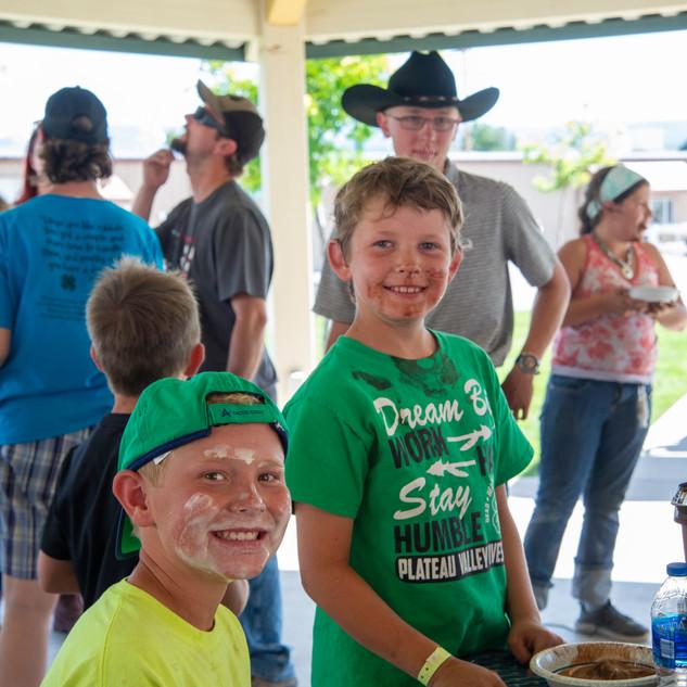 food races-106.jpg