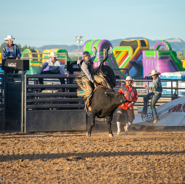 Fairgrounds day_2_rodeo-398.jpg