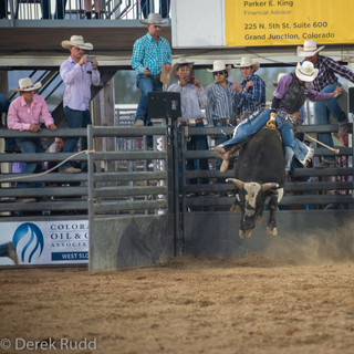 Fairgrounds day_2_rodeo-726.jpg