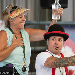 Fairgrounds day_3_others-62.jpg