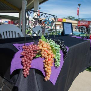 Fairgrounds day_2_rodeo-13-2.jpg