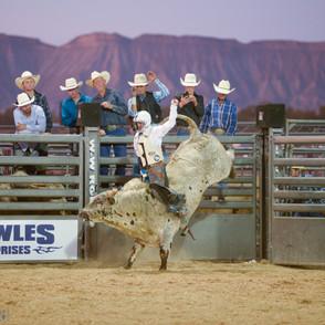 Fairgrounds day_2_rodeo-793.jpg