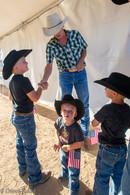 Fairgrounds day_3-30-2.jpg