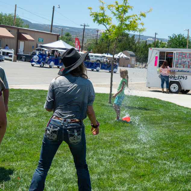 Fairgrounds day_3_others-273.jpg