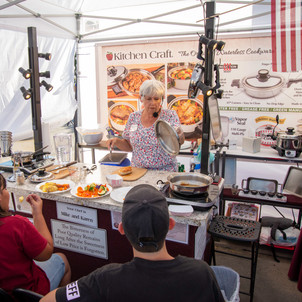 Fairgrounds day_3_others-163-2.jpg