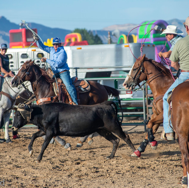 fairgrounds day 1 stadium-274.jpg