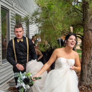The_Grifiiths_Wedding-49.jpg