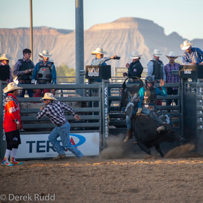 Fairgrounds day_2_rodeo-544.jpg