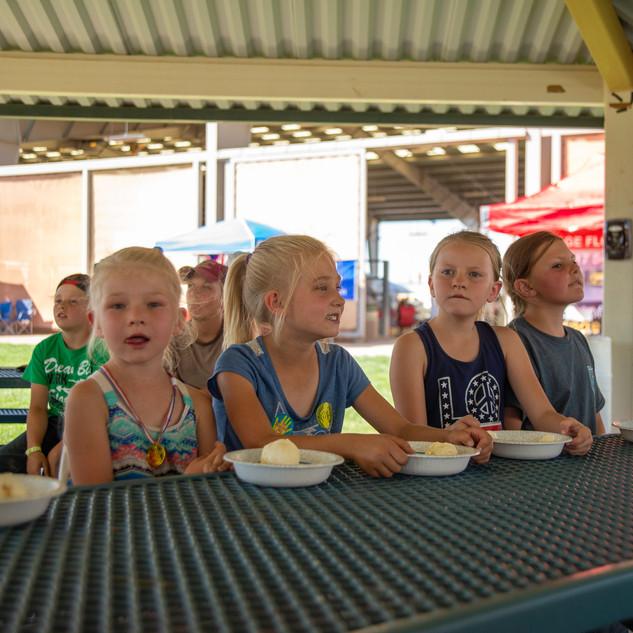 food races-16.jpg