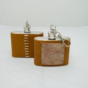Craft-6.JPG