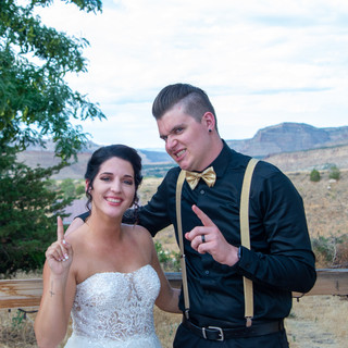 The_Grifiiths_Wedding-17.jpg