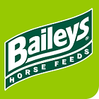 Baileys horse feed.png