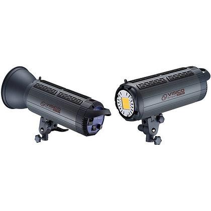 Luz LED VISICO 150T