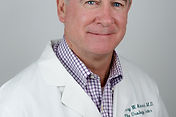 Dr Harry W. Kindard of Urology Center of Spartanburg, P.A.