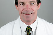 Dr Michael Pryor of Urology Center of Spartanburg, P.A.