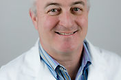 Dr Robert G. Britanisky of Urology Center of Spartanburg, P.A.
