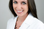 Dr Erin Anderson of Urology Center of Spartanburg, P.A.