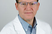 Dr Paul T. Ellis of Urology Center of Spartanburg, P.A.